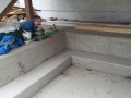 concrete-formed-patio-2