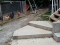 concrete-stairs