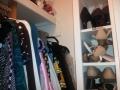 shoe-rack-interior-finishing