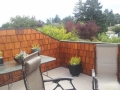 aa-patios-and-decking-and-renovations-and-additions