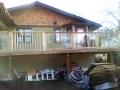 exterior-deck