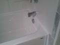 bathroom-reno-3