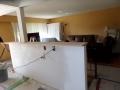 Finished Kitchen Renovation