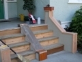 1a-after-stairs